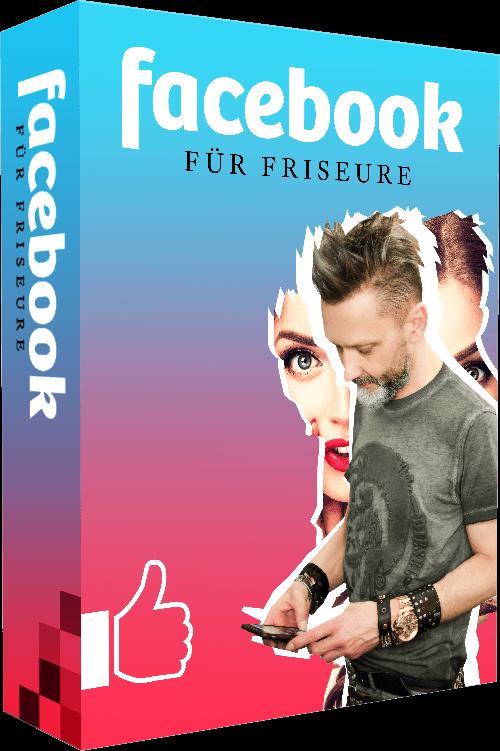 Facebook für Friseure